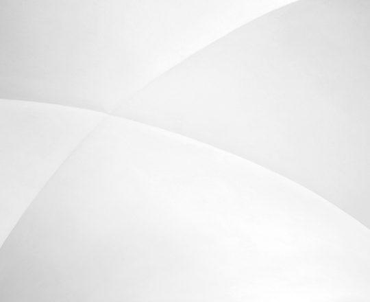 Fotoserie Linien & Formen