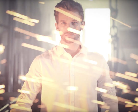 Filmproduktion Florian Strigel